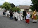Erstkommunion 2012_12