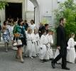 Erstkommunion 2012_15