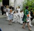 Erstkommunion 2012_16