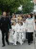 Erstkommunion 2012_21