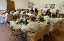 Erstkommunion 2012_24