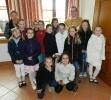 Erstkommunion 2012_25