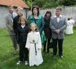 Erstkommunion 2012_62