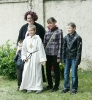 Erstkommunion 2012_83