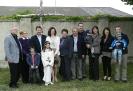 Erstkommunion 2012_92