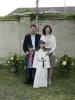 Erstkommunion 2012_94