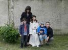 Erstkommunion 2012_98
