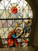Kirche Ausmalarbeiten_28