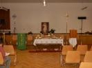 Kirche Ausmalarbeiten_2