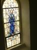 Kirche Ausmalarbeiten_43