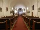 Kirche Ausmalarbeiten_55