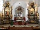 Kirche Ausmalarbeiten_59