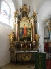 Kirche Ausmalarbeiten_60