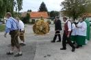 Erntedankfest Wasenbruck_13