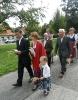 Erntedankfest Wasenbruck_16