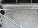 Sanierung Filialkirche Wasenbruck_3