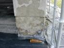 Sanierung Filialkirche Wasenbruck_4