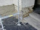 Sanierung Filialkirche Wasenbruck_5