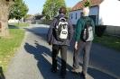 Wallfahrt Loretto_45