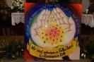 Erstkommunion Vorbereitung_12