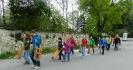 Ratschen_15