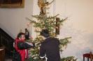 Weihnachten_4