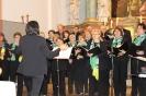 Gospelmesse und Ministranteneinweihung_11