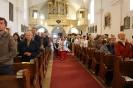 Gospelmesse und Ministranteneinweihung_18