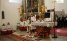Gospelmesse und Ministranteneinweihung_25