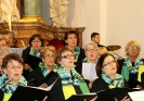 Gospelmesse und Ministranteneinweihung_3