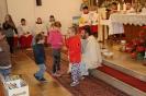 Gospelmesse und Ministranteneinweihung_40