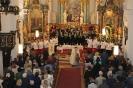 Gospelmesse und Ministranteneinweihung_43