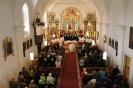 Gospelmesse und Ministranteneinweihung_44