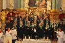 Gospelmesse und Ministranteneinweihung_45