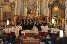 Gospelmesse und Ministranteneinweihung_47