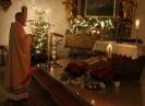 Weihnachten_26