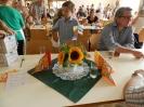 Sommerfest_31