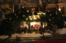 Weihnachten_29
