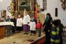 Bibelübergabe EK Kinder_12