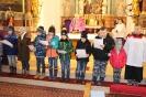 Bibelübergabe EK Kinder_15