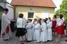 Erstkommunion_14