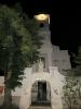 Lange Nacht der Kirchen_16