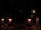 Lange Nacht der Kirchen_18