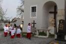 Segnung Pieta_2