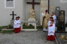 Segnung Pieta_5