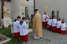 Segnung Pieta_8