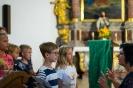 Kirchenspatzen_12