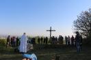 Ostern_122