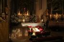 Weihnachten_6